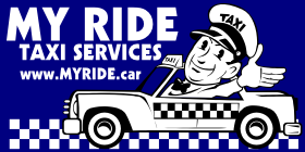 320-2c-automotive-magnet-banner-template-blue-black-logo-my-ride-taxi-logo.png -|- Last modified: 2014-01-17 19:03:08