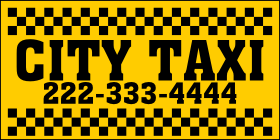 320-2c-automotive-magnet-banner-template-yellow-black-checker-city-taxi.png -|- Last modified: 2014-01-17 19:03:10