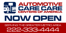 320-2c-automotive-magnet-template-red-blue-logo-car-care-america-now-open.png -|- Last modified: 2014-01-17 19:03:11