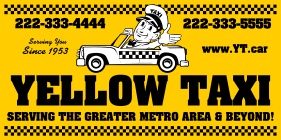 320-2c-automotive-magnet-template-yellow-black-logo-checker-yellow-taxi.png -|- Last modified: 2014-01-17 19:03:12