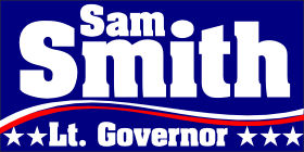 320-2c-election-political-campaign-magnet-banner-blue-red-white-star-stripe-flag-smith-lt-governor.png -|- Last modified: 2014-01-17 19:03:12