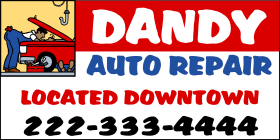 320-5c-automotive-magnet-banner-template-red-blue-yellow-logo-cartoon-dandy-auto-repair.png -|- Last modified: 2014-01-17 19:03:13