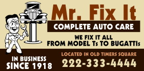 320-5c-automotive-magnet-template-brown-tan-yellow-logo-auto-mr-fix-it-care.png -|- Last modified: 2014-01-17 19:03:14