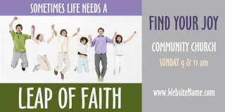 320-5c-church-banner-template-purple-green-gray-white-photo-people-jumping-find-your-joy-leap-of-faith.png -|- Last modified: 2014-01-17 18:26:52