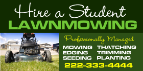 320-5c-contractor-template-green-yellow-white-photo-student-lawnmowing.png -|- Last modified: 2014-01-17 19:03:16