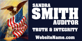 320-5c-election-political-campaign-magnet-banner-red-blue-white-eagle-flag-photo-smith-auditor.png -|- Last modified: 2014-01-17 18:26:54
