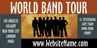 320-5c-event-brown-green-photo-art-magnet-banner-world-band-tour.png -|- Last modified: 2014-01-17 18:26:55
