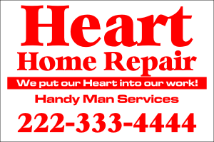 427-1c-contractor-template-red-heart-home-repair-handyman.png -|- Last modified: 2014-01-17 19:03:20