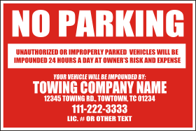 427-1c-parking-red-warning-magnet-sign-template-no-towing-plain.png -|- Last modified: 2014-01-17 18:47:12