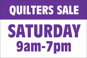 427-1c-retail-sign-template-purple-magnet-sign-template-quilters-sale.png -|- Last modified: 2014-03-04 19:45:23