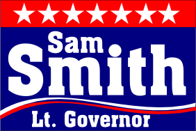 427-2c-election-political-campaign-sign-template-red-blue-smith-lt-governor-stars.png -|- Last modified: 2013-10-23 20:59:08