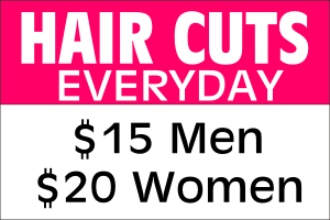427-2c-retail-sign-template-pink-black-magnet-sign-template-hair-cuts.png -|- Last modified: 2014-03-04 19:45:05