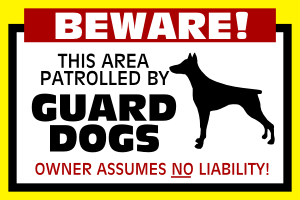 427-3c-misc-yellow-red-black-sign-template-beware-guard-dogs.png -|- Last modified: 2013-10-23 20:59:08