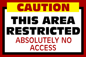 427-3c-parking-red-yellow-black-warning-magnet-sign-template-caution-area-restricted.png -|- Last modified: 2014-01-17 18:47:04