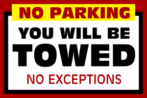 427-3c-parking-red-yellow-black-warning-magnet-sign-template-you-will-be-towed.png -|- Last modified: 2014-01-17 18:47:04