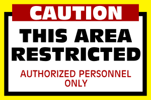 427-3c-parking-yellow-red-black-warning-magnet-sign-template-caution-area-restricted.png -|- Last modified: 2014-01-17 18:47:05
