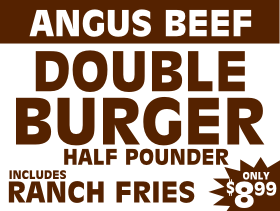 480-1c-food-restaurant-sign-brown-angus burger-french-fries.png -|- Last modified: 2014-03-04 19:44:12