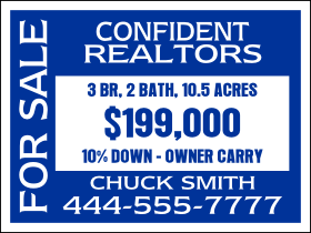 480-1c-real-estate-blue-magnet-sign-template-for-sale-confident.png -|- Last modified: 2013-10-23 21:51:54