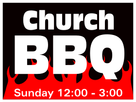 480-2c-church-sign-template-church-black-red-bbq-barbeque-flames.png -|- Last modified: 2014-03-04 19:44:07