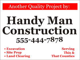 480-2c-contractor-template-red-white-black-handy-man-construction.png -|- Last modified: 2014-01-17 19:03:25