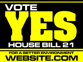 480-2c-election-political-campaign-sign-template-black-yellow-vote-yes-house-bill.png -|- Last modified: 2013-10-23 21:51:58