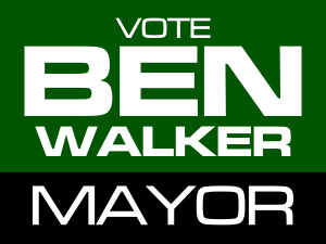 480-2c-election-political-campaign-sign-template-green-black-ben-walker.png -|- Last modified: 2013-10-23 21:51:58