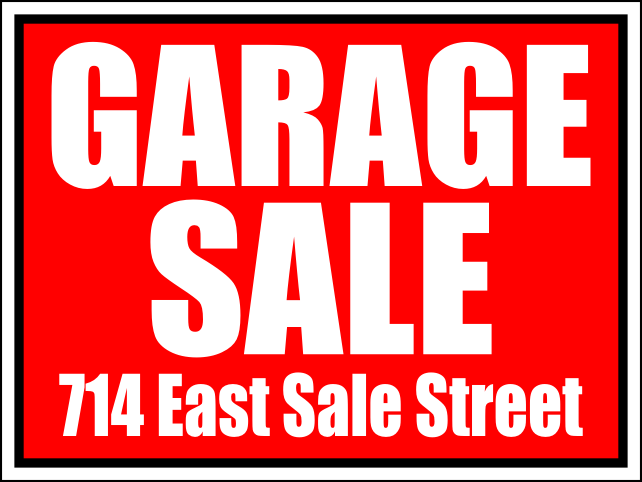 480-2c-event-red-black-yard-sign-garage-sale.png -|- Last modified: 2013-10-23 21:52:00