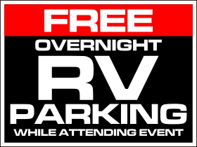 480-2c-parking-warning-magnet-sign-template-red-black-white-free-overnight-rv-parking.png -|- Last modified: 2014-01-17 18:47:08