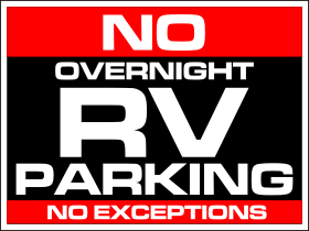 480-2c-parking-warning-magnet-sign-template-red-black-white-no-overnight-rv-parking.png -|- Last modified: 2013-10-23 21:52:06