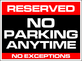 480-2c-parking-warning-magnet-sign-template-red-black-white-no-parking-anytime.png -|- Last modified: 2013-10-23 21:03:30