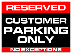480-2c-parking-warning-magnet-sign-template-red-black-white-reserved-customer-parking-only.png -|- Last modified: 2013-10-23 21:52:08