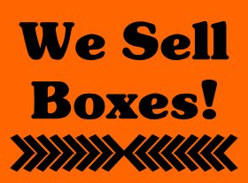 480-2c-retail-sign-template-orange-black-we-sell-boxes.png -|- Last modified: 2013-10-23 21:52:12