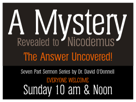 480-3c-church-sign-template-black-orange-white-gray-mystery-nicodemus.png -|- Last modified: 2013-10-23 21:52:16