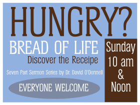 480-3c-church-sign-template-blue-brown-hungry-bread-of-life.png -|- Last modified: 2013-10-23 21:52:16