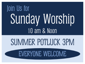 480-3c-church-sign-template-blue-white-potluck-worship-everyone-welcome.png -|- Last modified: 2013-10-23 21:52:18