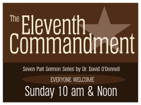 480-3c-church-sign-template-brown-white-eleventh-commandment.png -|- Last modified: 2013-10-23 21:52:18