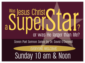 480-3c-church-sign-template-burgandy-yellow-jesus-superstar-large-life.png -|- Last modified: 2013-10-23 21:52:22