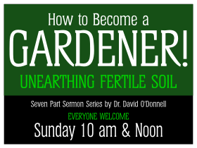 480-3c-church-sign-template-green-black-white-how-to-become-gardener.png -|- Last modified: 2013-10-23 21:52:24