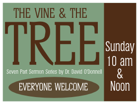 480-3c-church-sign-template-green-brown-welcome-sunday-vine-tree.png -|- Last modified: 2013-10-23 21:52:26