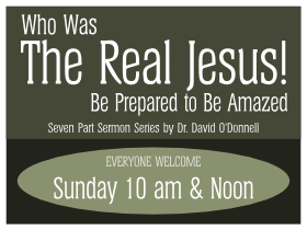 480-3c-church-sign-template-green-white-gray-sunday-real-jesus.png -|- Last modified: 2013-10-23 21:52:28