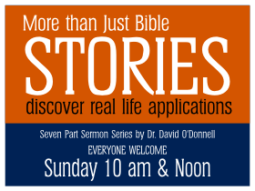 480-3c-church-sign-template-orange-blue-bible-stories-life-applications-sunday.png -|- Last modified: 2014-03-04 19:43:44