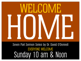 480-3c-church-sign-template-orange-yellow-black-sunday-welcome-home.png -|- Last modified: 2014-03-04 19:43:43