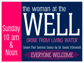 480-3c-church-sign-template-pink-purple-blue-welcome-sunday-welcome-woman-well.png -|- Last modified: 2013-10-23 21:52:32