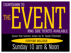480-3c-church-sign-template-purple-yellow-black-sunday-countdown-event.png -|- Last modified: 2014-03-04 19:43:42