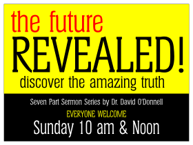 480-3c-church-sign-template-red-black-yellow-future-revealed-discover-truth.png -|- Last modified: 2013-10-23 21:03:30