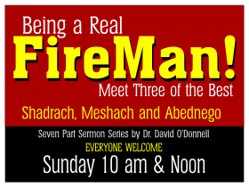 480-3c-church-sign-template-red-yellow-black-being-real-fireman.png -|- Last modified: 2013-10-23 20:59:12