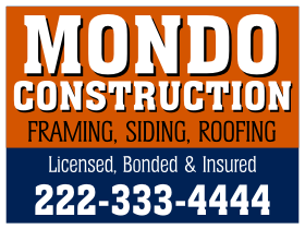 480-3c-contractor-template-blue-orange-black-mondo-construction-siding-roofing.png -|- Last modified: 2013-10-23 20:59:12