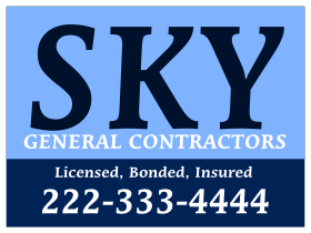 480-3c-contractor-template-blue-white-black-sky-general-roof.png -|- Last modified: 2014-01-17 19:03:21