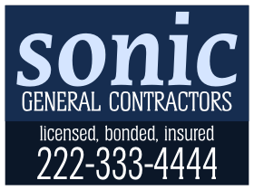 480-3c-contractor-template-blue-white-navy-general-roof-sonic.png -|- Last modified: 2014-01-17 19:03:21