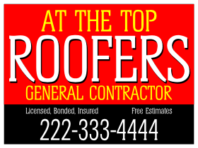 480-3c-contractor-template-red-yellow-black-at-the-top-roofing.png -|- Last modified: 2013-10-23 21:03:32